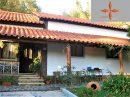 Maison  Castelo Branco  4 pièces 182 m²