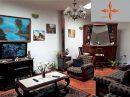 182 m² Maison 4 pièces Castelo Branco