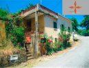3 pièces Castelo Branco   120 m² Maison