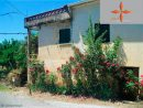 3 pièces  120 m² Maison Castelo Branco