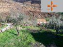 Maison 5 pièces Castelo Branco   93 m²