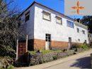 Maison 192 m² 4 pièces Leiria