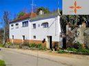 Maison  Leiria  4 pièces 192 m²