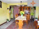 192 m² Maison Leiria   4 pièces