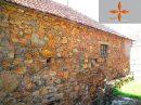 4 pièces 192 m² Maison Leiria