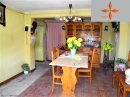4 pièces 192 m²  Leiria  Maison