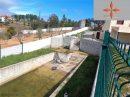 3 pièces Santarém  292 m² Maison