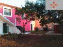 350 m² Maison Castelo Branco  3 pièces