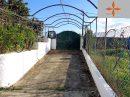 Maison  Leiria  2 pièces 564 m²