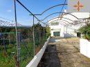 2 pièces Maison  564 m² Leiria