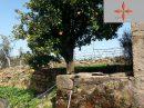 Terrain Castelo Branco  190 m²  pièces