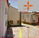 Terrain  Castelo Branco   pièces 15 m²