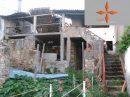 Leiria    pièces 190 m² Terrain