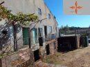 pièces 132 m² Castelo Branco   Terrain