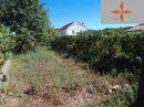 Castelo Branco  Terrain  132 m²  pièces
