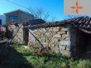 pièces Castelo Branco  Terrain 193 m²
