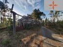 Excellente petite ferme avec une maison rustique
