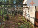 Terrain 207 m² Castelo Branco    pièces