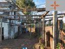 Terrain 207 m²  pièces Castelo Branco