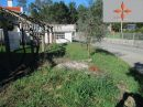 Terrain 105 m²  pièces Leiria