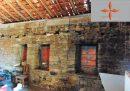 42 m²  Castelo Branco  Terrain  pièces