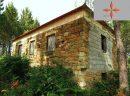 Petite maison en pierre de 58M2