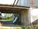 338 m²  Castelo Branco  Terrain  pièces