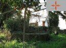 pièces  Castelo Branco  32 m² Terrain