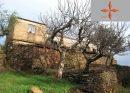 Castelo Branco   pièces  Terrain 130 m²