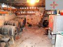 pièces Terrain Castelo Branco  84 m²