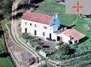 Castelo Branco  Terrain 84 m²  pièces