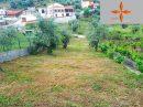 96 m² Castelo Branco   pièces Terrain