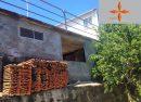 Terrain  Coimbra   pièces 36 m²