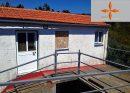36 m²  Terrain Coimbra   pièces