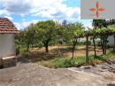 Terrain  Leiria   pièces 124 m²