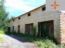 Leiria   pièces 285 m²  Terrain