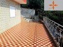 Terrain 48 m² Castelo Branco   pièces