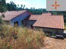 Terrain Castelo Branco   pièces 118 m²