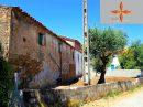 Terrain Castelo Branco  170 m²  pièces