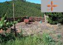 Castelo Branco  106 m²  Terrain  pièces