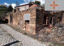 Terrain 127 m² Castelo Branco   pièces