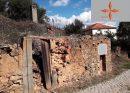 Terrain Castelo Branco  127 m²  pièces