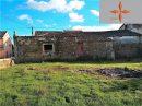 Terrain Castelo Branco    pièces 233 m²