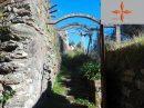 0 m²  pièces  Terrain Castelo Branco
