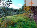 pièces  Terrain Castelo Branco  243 m²