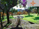243 m²  pièces  Terrain Castelo Branco