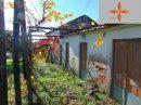 243 m² Castelo Branco   pièces Terrain