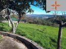 Terrain   pièces 48 m² Castelo Branco