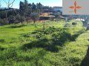 pièces 48 m² Terrain Castelo Branco
