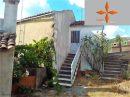 Castelo Branco  136 m² Terrain   pièces